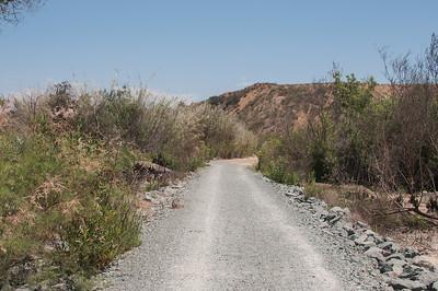 20140530Otay_Valley_Regional Park8169