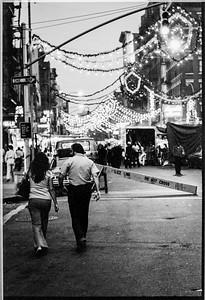 1979 San Gennaro Festival NYC_9015