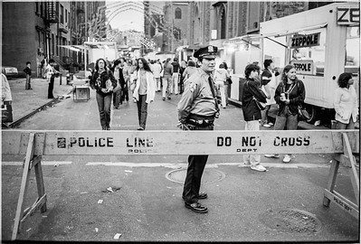 1979 San Gennaro Festival NYC_9002