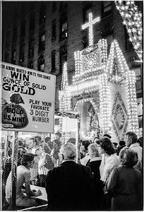 1979 San Gennaro Festival NYC_9024