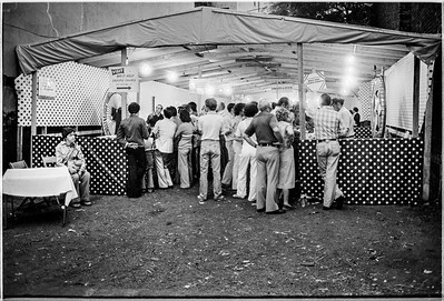 1979 San Gennaro Festival NYC_9010