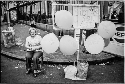 1979 San Gennaro Festival NYC_9012