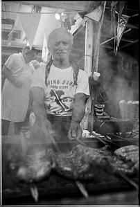 1979 San Gennaro Festival NYC_9018