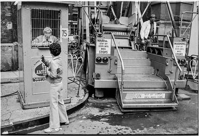 1979 San Gennaro Festival NYC_9004