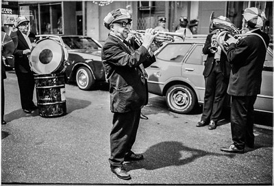 1979 San Gennaro Festival NYC_9006