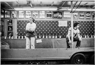 1979 San Gennaro Festival NYC_9014