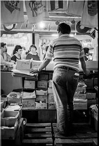 1979 San Gennaro Festival NYC_9026