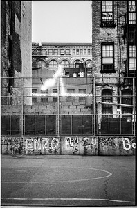 1979 San Gennaro Festival NYC_9003