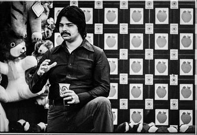 1979 San Gennaro Festival NYC_9027