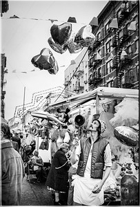1979 San Gennaro Festival NYC_9005
