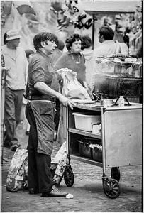 1979 San Gennaro Festival NYC_9009