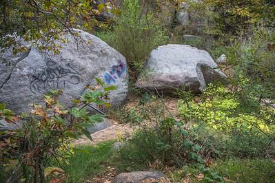 20151017_DSC9568-EditClevenger Canyon