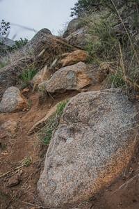 20151017_DSC9562-EditClevenger Canyon