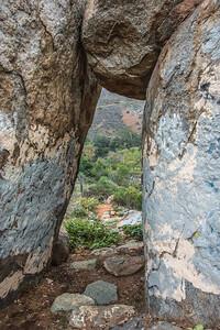 20151017_DSC9549-EditClevenger Canyon