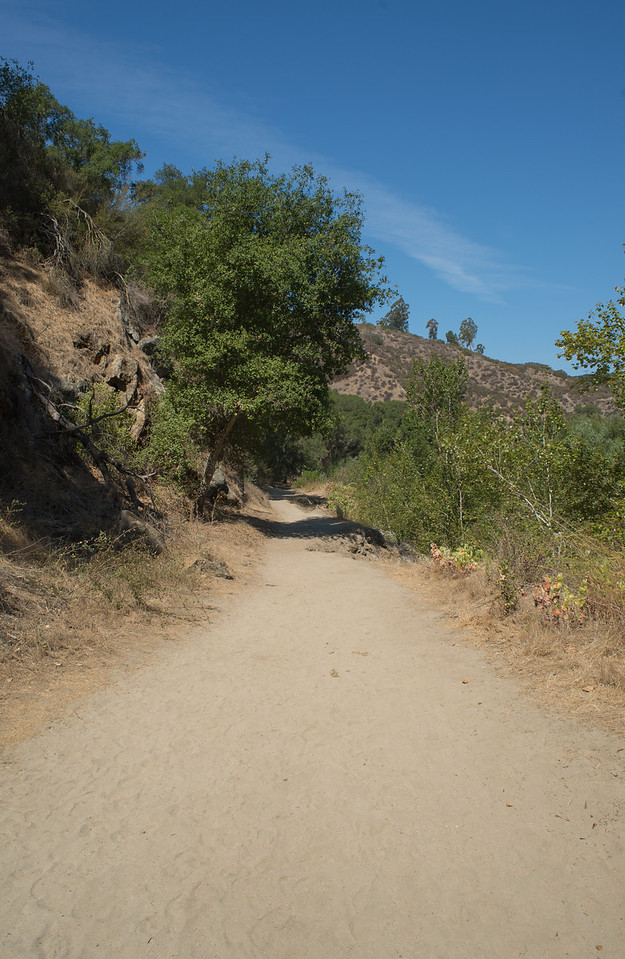 Santa Margarita River Trail-2170