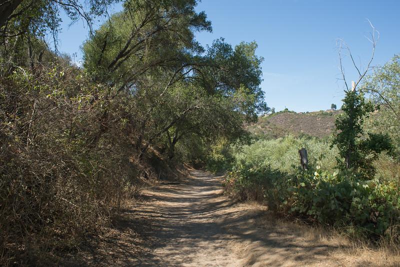 Santa Margarita River Trail-2169