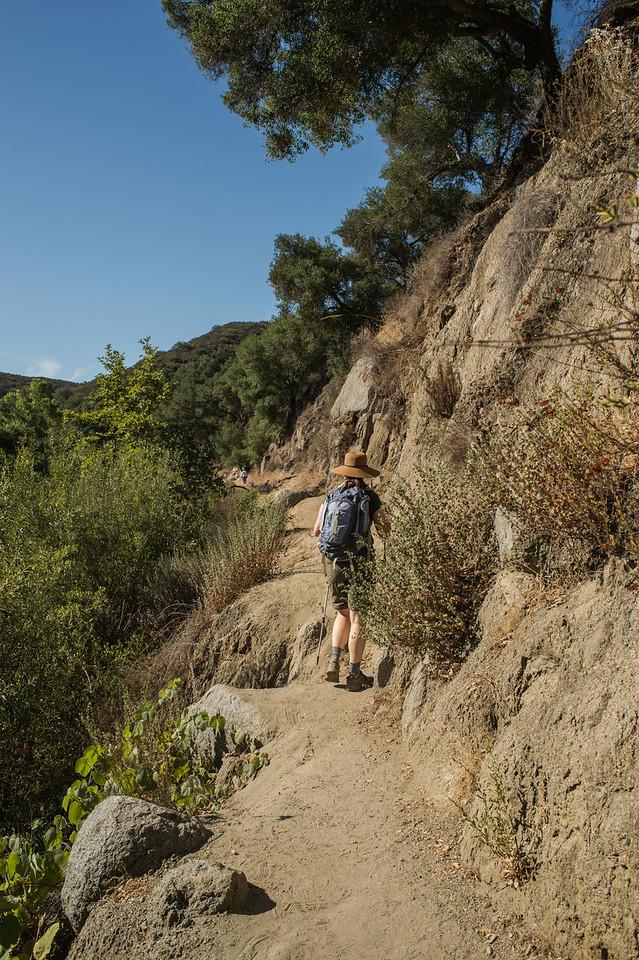 Santa Margarita River Trail-2138