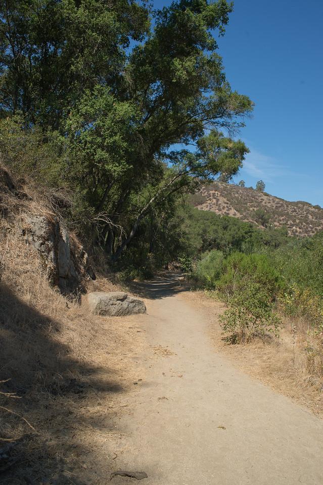 Santa Margarita River Trail-2172