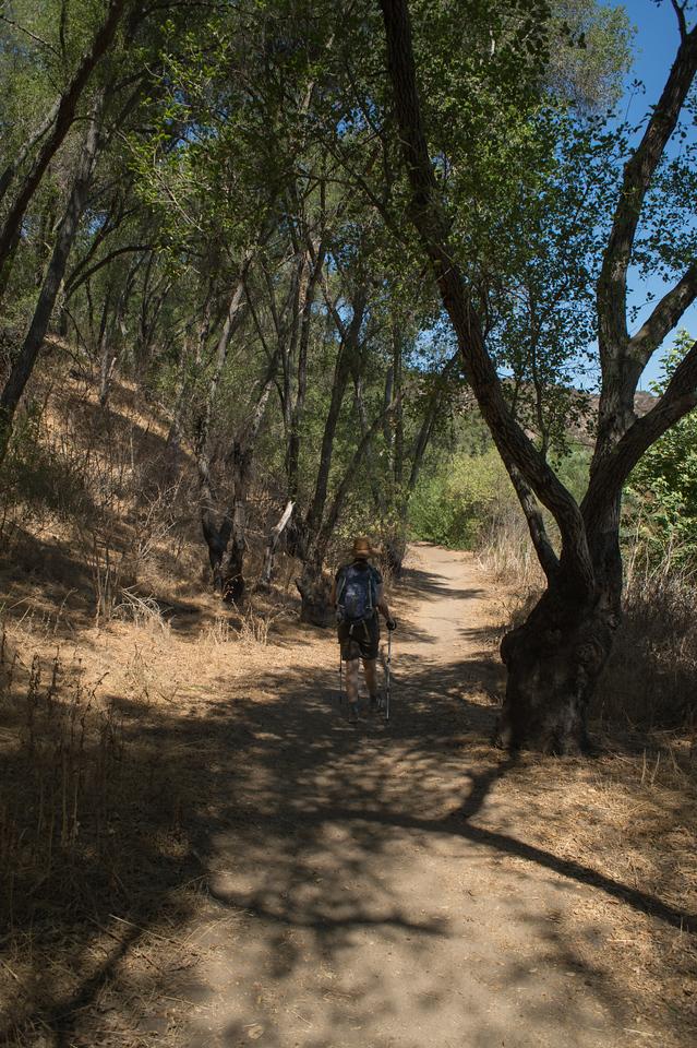 Santa Margarita River Trail-2173