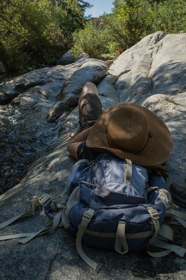 Santa Margarita River Trail-2165