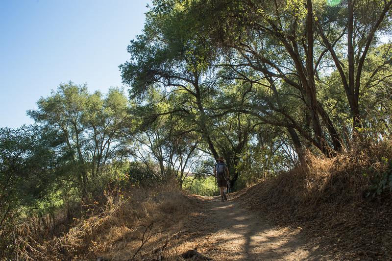 Santa Margarita River Trail-2146