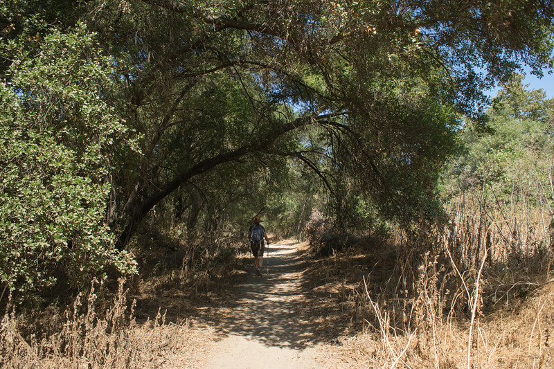 Santa Margarita River Trail-2176