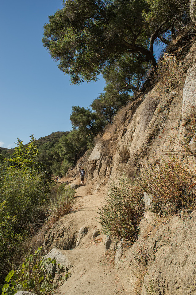 Santa Margarita River Trail-2140