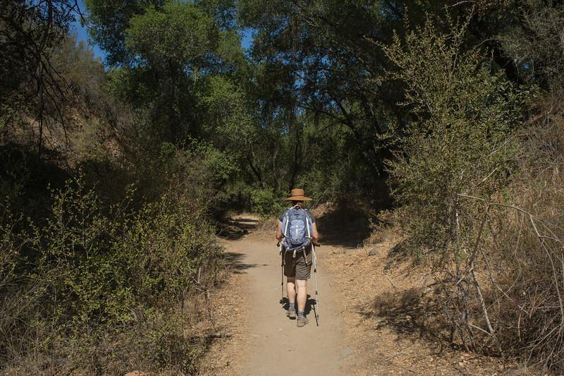 Santa Margarita River Trail-2168