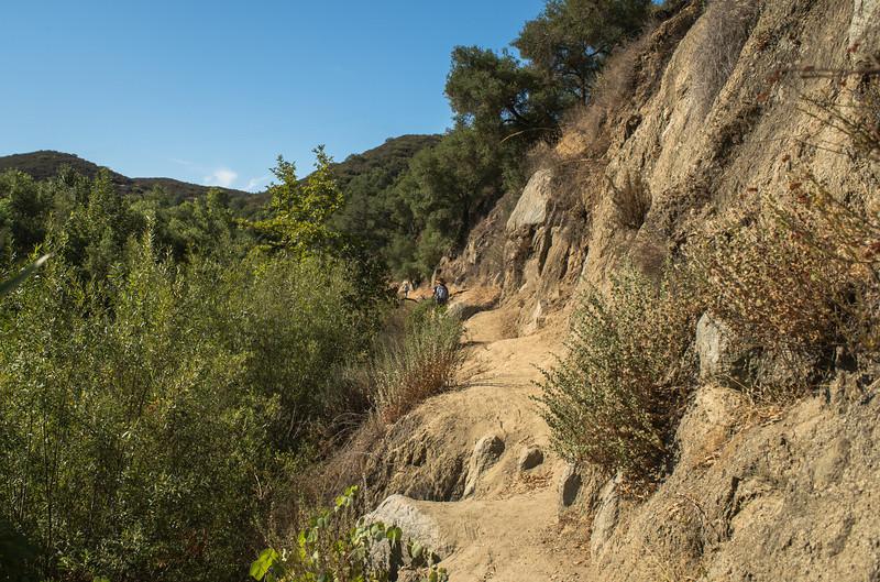 Santa Margarita River Trail-2141