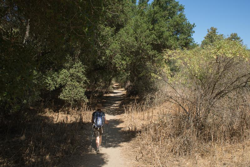 Santa Margarita River Trail-2175