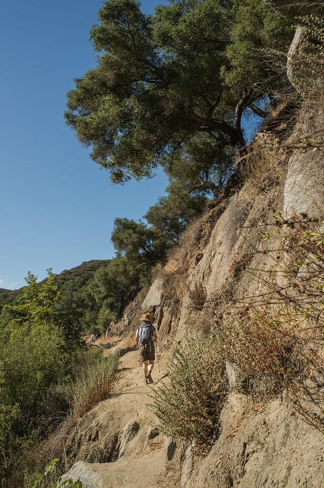 Santa Margarita River Trail-2139