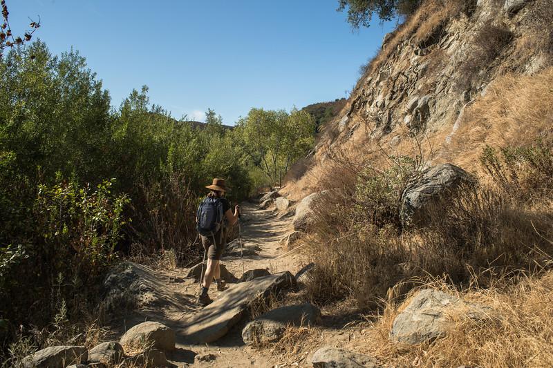 Santa Margarita River Trail-2132