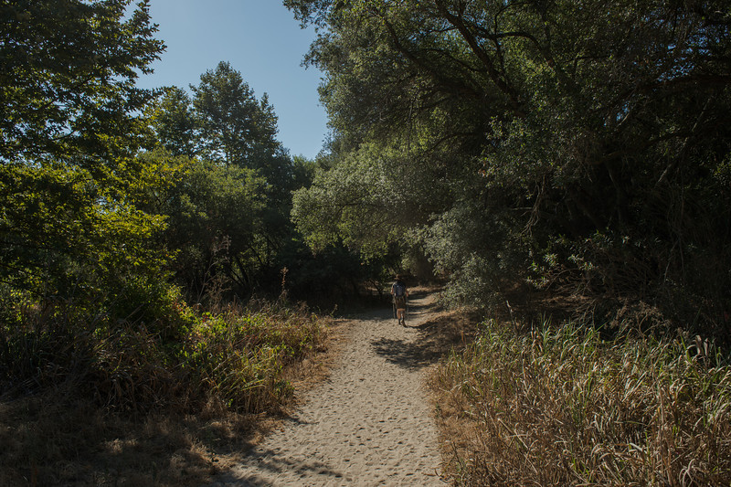 Santa Margarita River Trail-2130