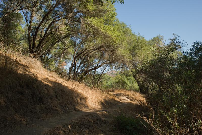 Santa Margarita River Trail-2147