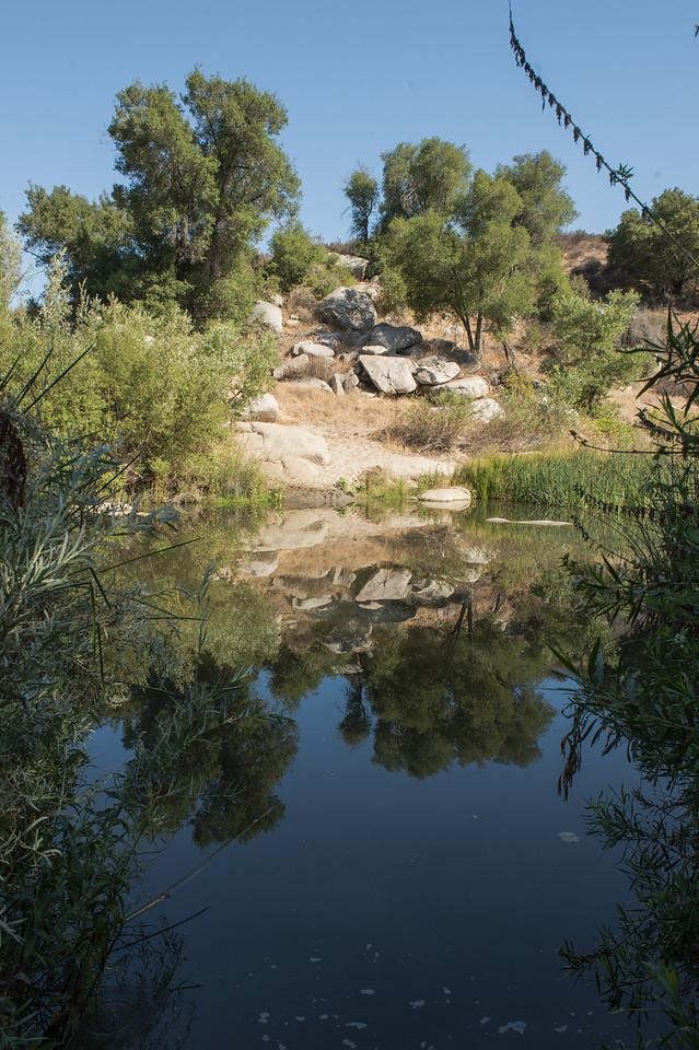 Santa Margarita River Trail-2149