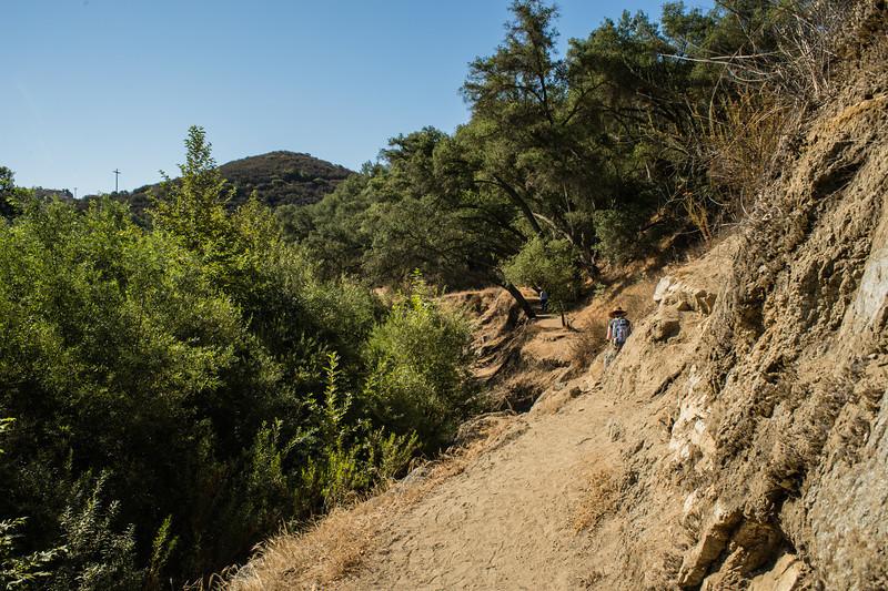 Santa Margarita River Trail-2142