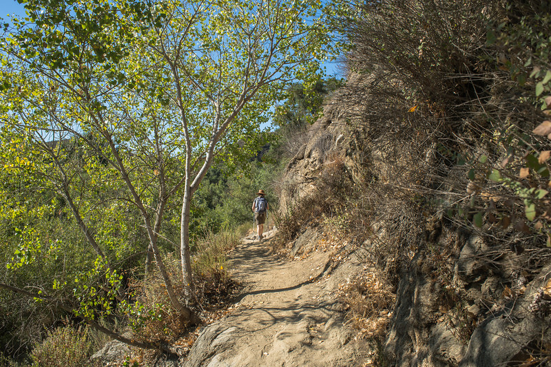 Santa Margarita River Trail-2133