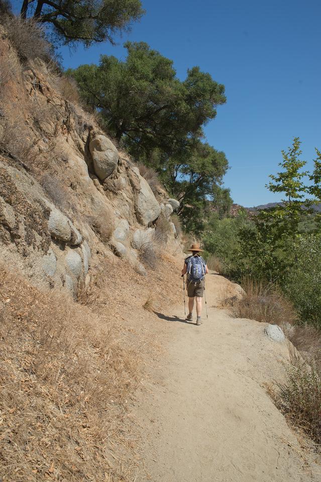 Santa Margarita River Trail-2174