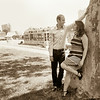 Sarah & Rick (9 of 189)