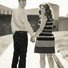 Sarah & Rick (18 of 189)