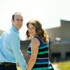 Sarah & Rick (19 of 189)