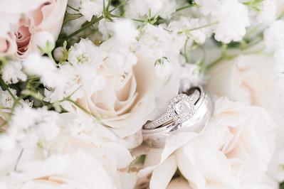 Sarah's Bridals ~ 4 27 2014-3