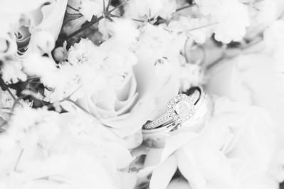 Sarah's Bridals ~ 4 27 2014-4