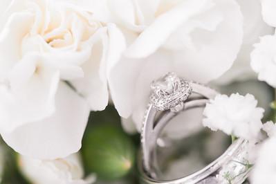 Sarah's Bridals ~ 4 27 2014-1