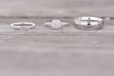Sarah's Bridals ~ 4 27 2014-9