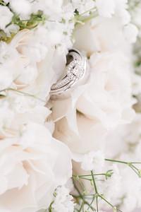 Sarah's Bridals ~ 4 27 2014-5