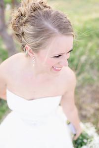 Sarah's Bridals ~ 4 27 2014-24