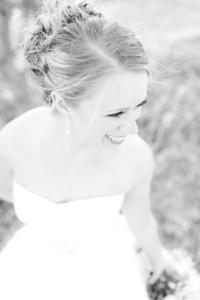 Sarah's Bridals ~ 4 27 2014-25