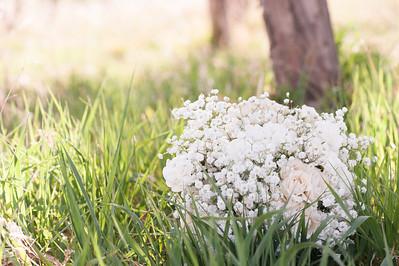 Sarah's Bridals ~ 4 27 2014-15