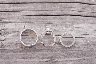 Sarah's Bridals ~ 4 27 2014-7